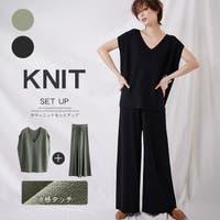 karei(カレイ)のスーツ/その他スーツ・フォーマルウェア