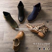 karei(カレイ)のシューズ・靴/ブーツ