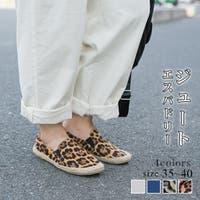 karei(カレイ)のシューズ・靴/スニーカー