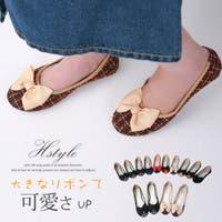 karei(カレイ)のシューズ・靴/パンプス