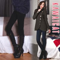 KawaiCat(カワイキャット)のパンツ・ズボン/スキニーパンツ