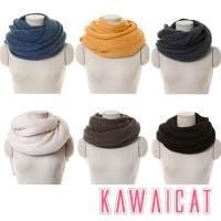 KawaiCat(カワイキャット)の小物/マフラー
