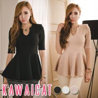 KawaiCat(カワイキャット)のトップス/Tシャツ
