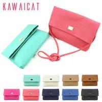 KawaiCat(カワイキャット)のバッグ・鞄/クラッチバッグ