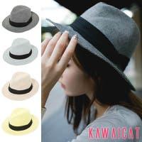 KawaiCat(カワイキャット)の帽子/キャップ
