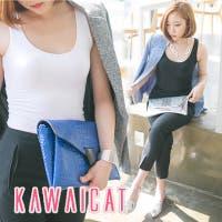 KawaiCat(カワイキャット)のトップス/キャミソール
