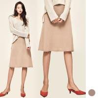 KawaiCat(カワイキャット)のスカート/フレアスカート