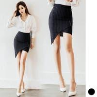 KawaiCat(カワイキャット)のスカート/ミニスカート