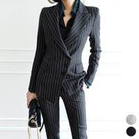 KawaiCat(カワイキャット)のスーツ/セットアップ