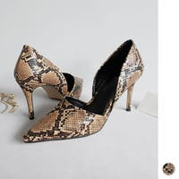 KawaiCat(カワイキャット)のシューズ・靴/パンプス