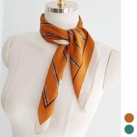 KawaiCat(カワイキャット)の小物/スカーフ