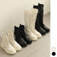 KawaiCat(カワイキャット)のシューズ・靴/ブーツ