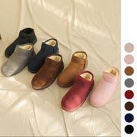 KawaiCat(カワイキャット)のシューズ・靴/ムートンブーツ