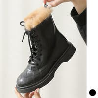 KawaiCat(カワイキャット)のシューズ・靴/ショートブーツ