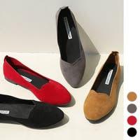 KawaiCat(カワイキャット)のシューズ・靴/フラットシューズ