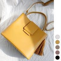 KawaiCat(カワイキャット)のバッグ・鞄/トートバッグ