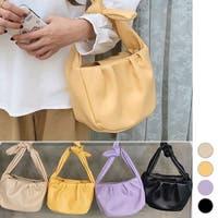 KawaiCat(カワイキャット)のバッグ・鞄/ショルダーバッグ