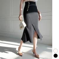 KawaiCat(カワイキャット)のスカート/ロングスカート・マキシスカート