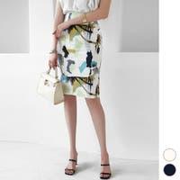 KawaiCat(カワイキャット)のスカート/ひざ丈スカート