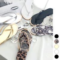 KawaiCat(カワイキャット)のシューズ・靴/トングサンダル
