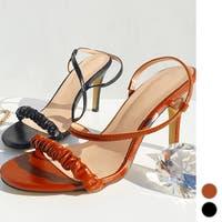 KawaiCat(カワイキャット)のシューズ・靴/サンダル