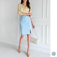 KawaiCat(カワイキャット)のスカート/タイトスカート