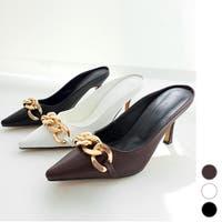 KawaiCat(カワイキャット)のシューズ・靴/ミュール