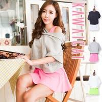 KawaiCat(カワイキャット)のワンピース・ドレス/ドレス