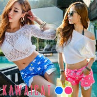 KawaiCat(カワイキャット)のパンツ・ズボン/ショートパンツ