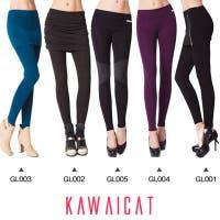 KawaiCat(カワイキャット)のパンツ・ズボン/レギンス