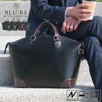 KAZZU(カッズ)のバッグ・鞄/ビジネスバッグ