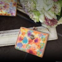KAZZU(カッズ)の財布/財布全般
