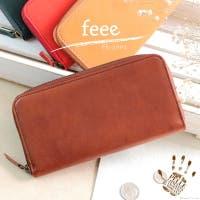 KAZZU(カッズ)の財布/長財布