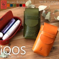 KAZZU(カッズ)のバッグ・鞄/タバコケース・シガレットケース