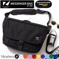 KAZZU(カッズ)のバッグ・鞄/ショルダーバッグ