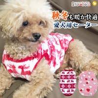 K-city(ケイシティ)のファッション雑貨/ペットグッズ