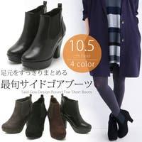 K-city(ケイシティ)のシューズ・靴/ブーツ
