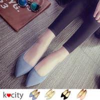 K-city | NX000005301