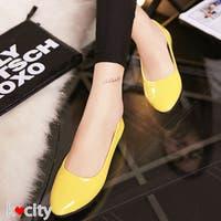 K-city | NX000005516