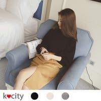 K-city | NX000005273