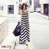 K-city | NX000005508