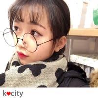 K-city(ケイシティ)の小物/サングラス