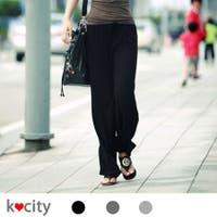 K-city(ケイシティ)のパンツ・ズボン/パンツ・ズボン全般