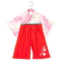OTOGIBANASHI(オトギバナシ)のベビー/ベビー浴衣・着物・小物