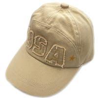 OTOGIBANASHI(オトギバナシ)の帽子/キャップ