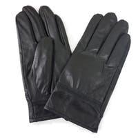 KEYS (キーズ)の小物/手袋