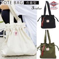 KEYS (キーズ)のバッグ・鞄/トートバッグ