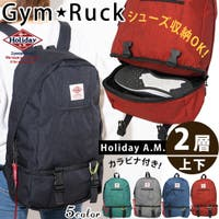KEYS (キーズ)のバッグ・鞄/リュック・バックパック