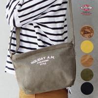 KEYS (キーズ)のバッグ・鞄/ショルダーバッグ