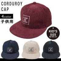 KEYS(キーズ)の帽子/キャップ